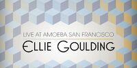 Live At Amoeba Music San Francisco (EP)