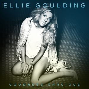 File:Ellie Goulding - Goodness Gracious.png