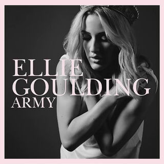 Promotional single cover