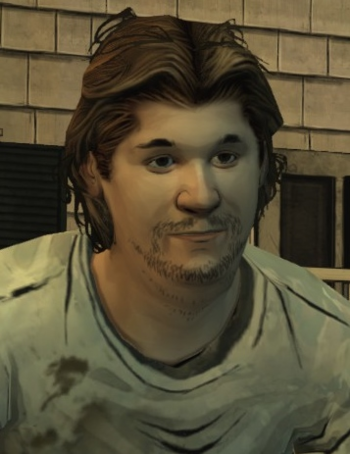 File:TWD Chet.png
