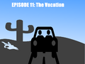 Thumbnail for version as of 17:27, May 14, 2017