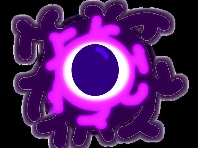 File:SaT Shadow Orb.png