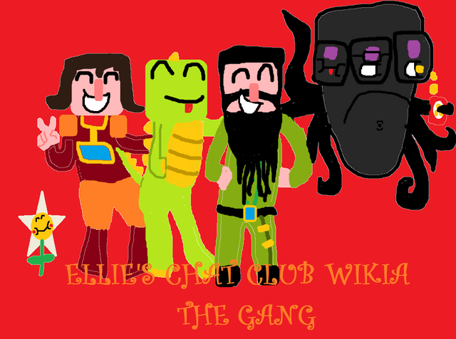 File:The Gang.png