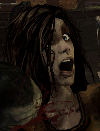 File:TWD Beatric.png