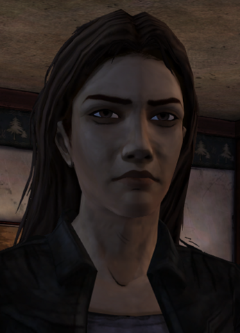 File:TWD Lilly.png