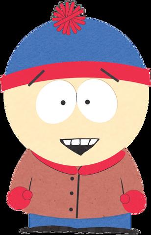 File:Stan.PNG