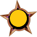 File:Badge-6-0.png