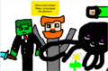 Thumbnail for version as of 09:20, March 12, 2016