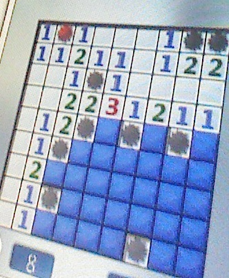 File:Me vs minesweeper.jpg