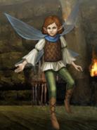 M fairy2 2