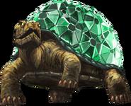 Emerald Colony