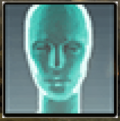 ELM-G 160205 132113