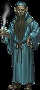 Alchemist (enemy)