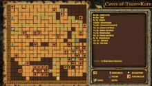 Caves of Tsun-Kurn B3