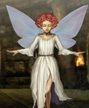 F fairy3 1