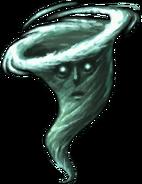 Wind Elemental