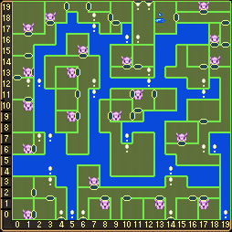 MapWayneRuins2