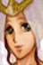 File:P133(f53)-StershaTheQueen.png