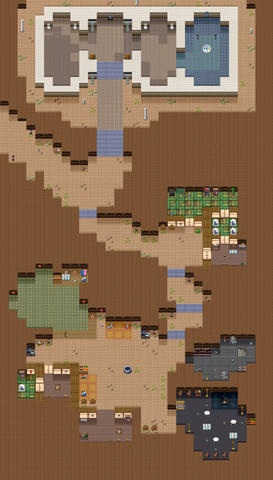 File:Map-highmountain.png