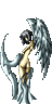 Chara 393-426 lulwy