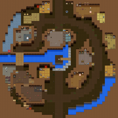 File:Rust Plaza.png