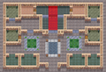 Your Home - Small Castle.png