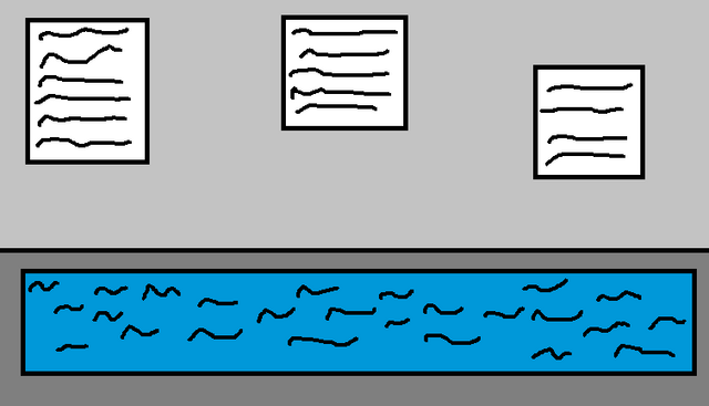 File:The engine pool.png