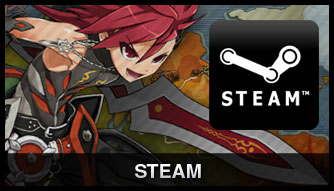 File:Panel-steam.jpg