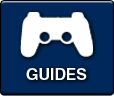 File:Guides-1.png