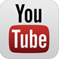 File:Sns-youtube.png