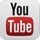 Sns-youtube