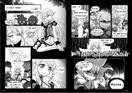 ElTYPE!Vol.1-12 copy