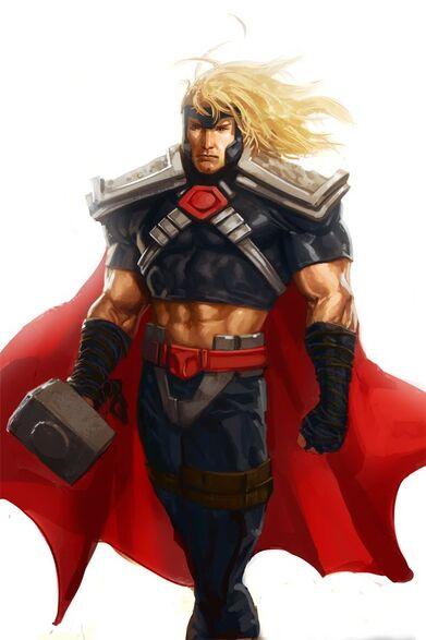 Thor-03-10-11