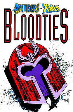 File:250px-Bloodties TPB.jpg