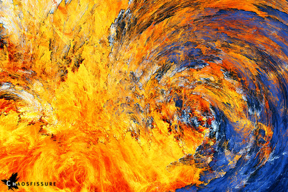 Heat wave by chaosfissure-da0bf7o