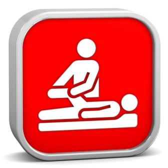 ElitePT-Rehab-Icon-Red
