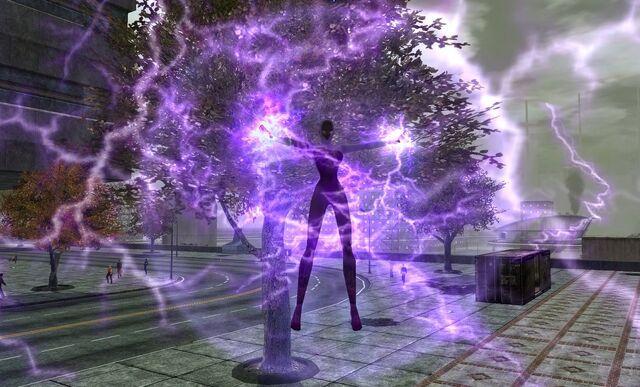 File:Electricity Manipulation.jpg
