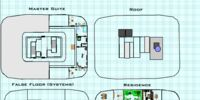 Freeman Penthouse (D14)