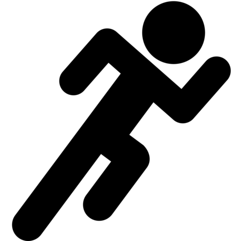 Mobility icon-bbccb7c3cbae5155f562f63bfbc7a3d3
