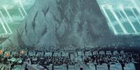 Atlantis (M616)