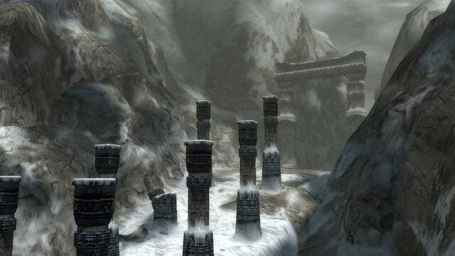 File:Final-fantasy-x-hd-d.jpg