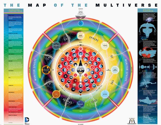 File:Multiversity-map-inline.jpg