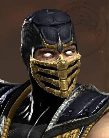 File:Scorpion.jpg