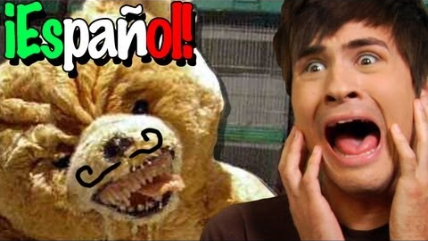 File:El Smosh Killer Teddy Bear.png