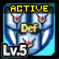 File:Defense Party Buff.PNG
