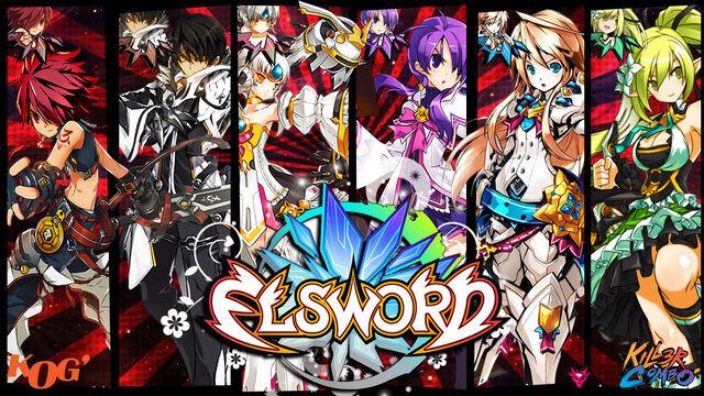 File:Elsword-Wallpaper.jpg