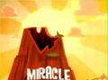 Thumbnail for version as of 16:20, September 20, 2008