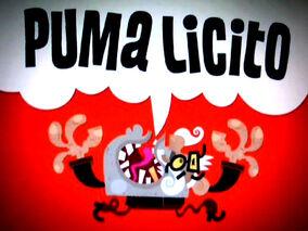 Pumalicitocard