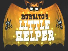 Burritoslittlehelpercard
