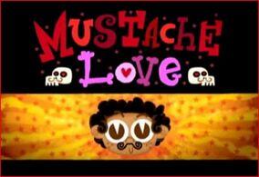 Mustachelove